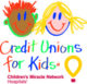 CU4Kids Awareness Campaign