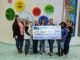 West Michigan Credit Union Helps Make Miracles!