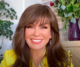 Marie Osmond Thanks Credit Unions